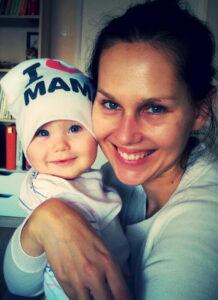 mama-in-stella
