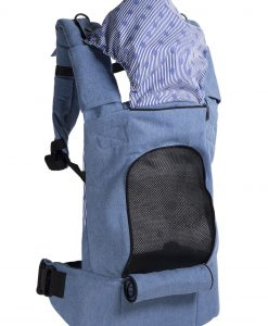 ergonomska nosilka sea