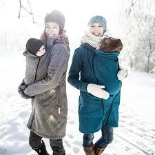 zimski-plasci