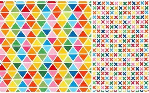 ConfettiPopFabric_grande_bf4b0a53-0d19-4c00-9d91-4f197b1e47d8_1024x1024