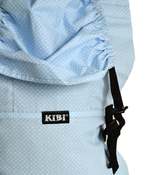 KiBiBlue2