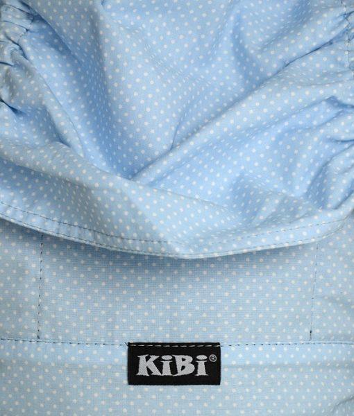 KiBiBlue3