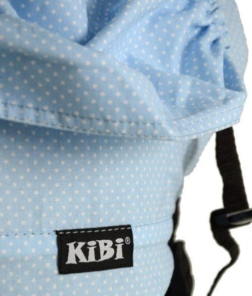 KiBiBlue4