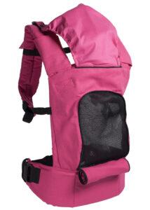 nosilka pink cat