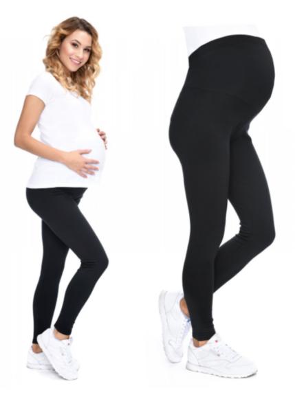 Pajkice za nosečnice
