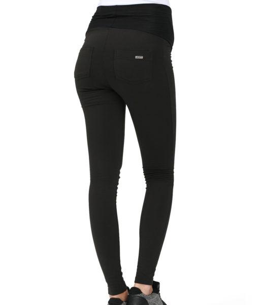 hlače-black-4