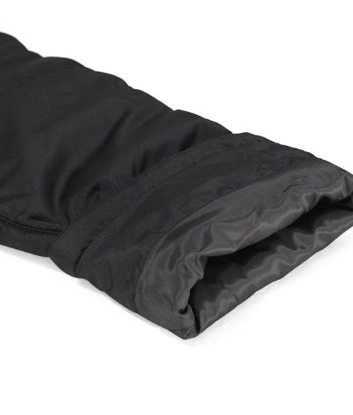 zimske hlače črna 3