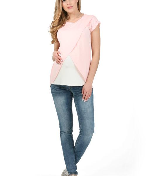 lana pink 1