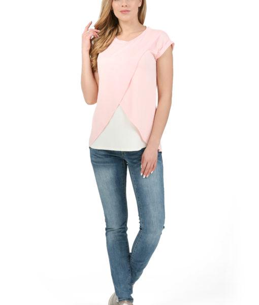 lana pink 2