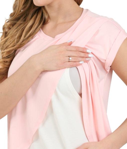 lana pink 3