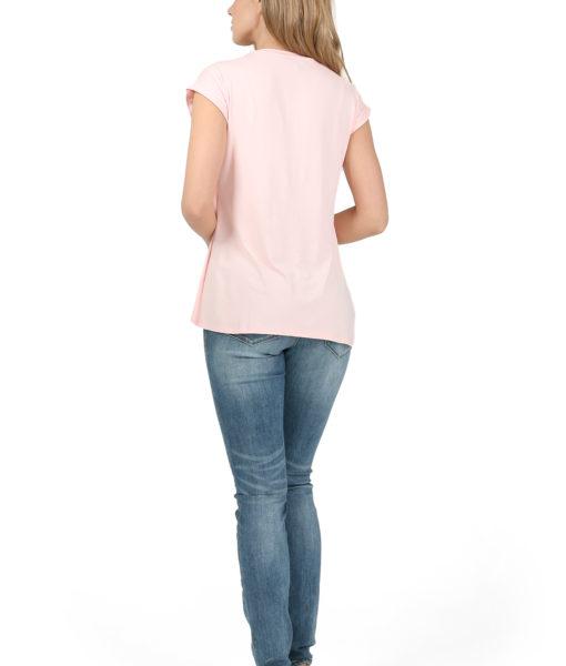 lana pink 4