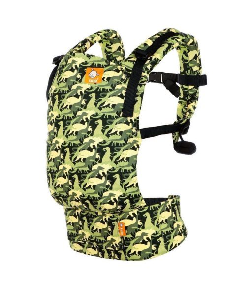 Camosaur_Free-to-Grow_Baby_Carrier_1024x1024@2x