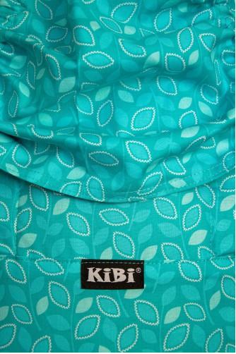 Screenshot_2019-01-17 KiBi cz – KiBi Jamu Turquoise(1)