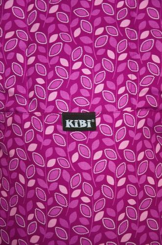 Screenshot_2019-01-17 KiBi cz – KiBi Jamu Violet(1)