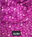 Screenshot_2019-01-17 KiBi cz – KiBi Jamu Violet(2)