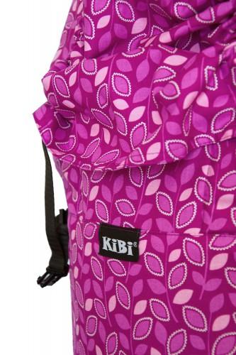 Screenshot_2019-01-17 KiBi cz – KiBi Jamu Violet(3)