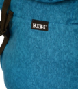 Screenshot_2019-01-17 KiBi cz – KiBi Larix(1)
