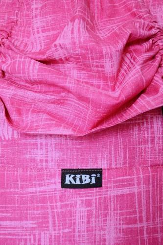 Screenshot_2019-01-17 KiBi cz – KiBi Marble Pink(1)