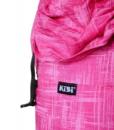 Screenshot_2019-01-17 KiBi cz – KiBi Marble Pink(2)