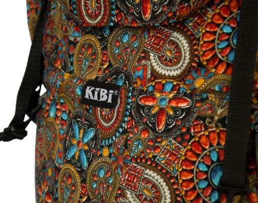 Screenshot_2019-01-17 KiBi cz – KiBi Orient(1)