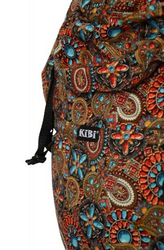 Screenshot_2019-01-17 KiBi cz – KiBi Orient(2)