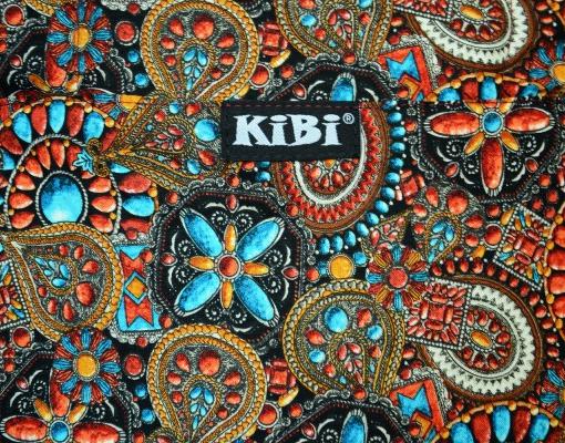 Screenshot_2019-01-17 KiBi cz – KiBi Orient(4)