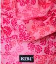Screenshot_2019-01-17 KiBi cz – KiBi Pompa(1)