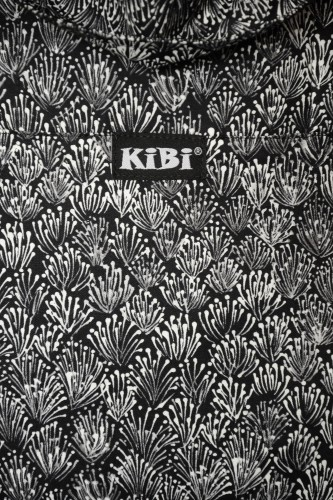 Screenshot_2019-01-17 KiBi cz – KiBi Skica black