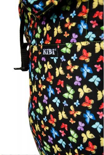 Screenshot_2019-01-17 KiBi cz – Nosítko Butterfly(2)