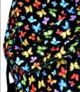 Screenshot_2019-01-17 KiBi cz – Nosítko Butterfly(3)