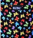 Screenshot_2019-01-17 KiBi cz – Nosítko Butterfly(4)