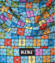 Screenshot_2019-01-17 KiBi cz – Nosítko Tetris(1)