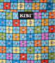 Screenshot_2019-01-17 KiBi cz – Nosítko Tetris(2)