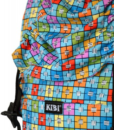 Screenshot_2019-01-17 KiBi cz – Nosítko Tetris(3)