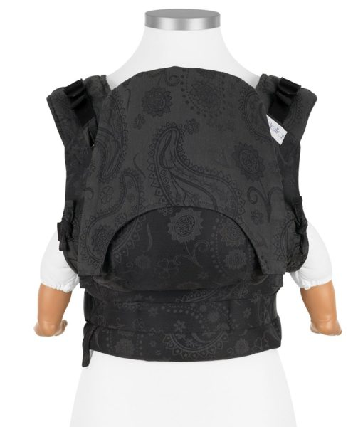baby-size-fusion-baby-carrier-with-buckles-classic-persian-paisley-charming-black