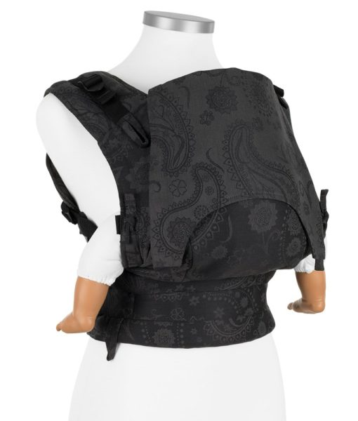 baby-size-fusion-baby-carrier-with-buckles-classic-persian-paisley-charming-black~2