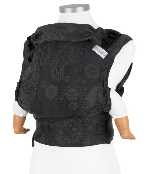 baby-size-fusion-baby-carrier-with-buckles-classic-persian-paisley-charming-black~3