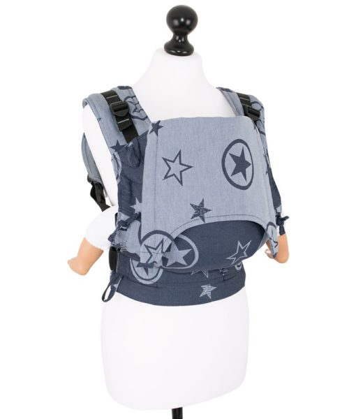 babysize-fidella-fusion-baby-carrier-with-buckles-outer-space-blue~2