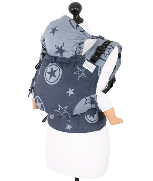 babysize-fidella-fusion-baby-carrier-with-buckles-outer-space-blue~3