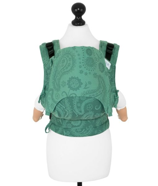 babysize-fidella-fusion-babycarrier-with-buckles-persian-paisley-jungle