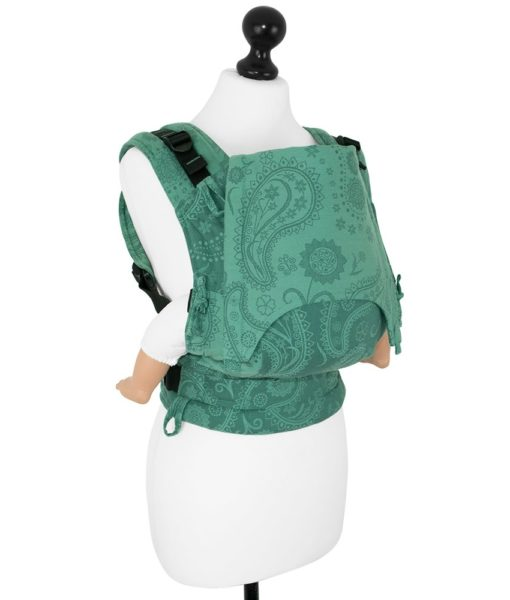 babysize-fidella-fusion-babycarrier-with-buckles-persian-paisley-jungle~3