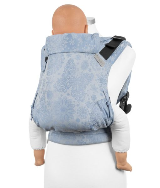 fidella-fusion-2-0-baby-carrier-with-buckles-classic-iced-butterfly-light-blue-toddler~3-2