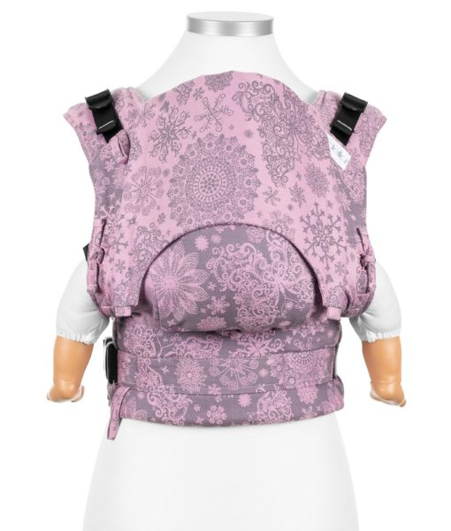 fidella-fusion-fullbuckle-baby-carrier-iced-butterfly-violet-baby