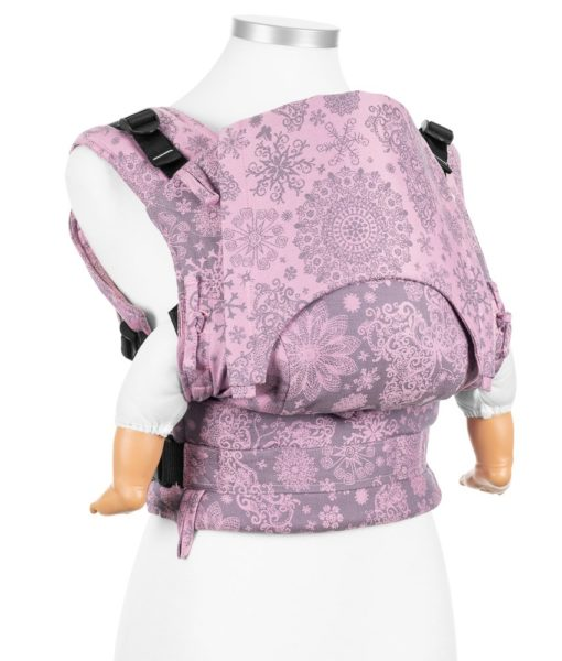fidella-fusion-fullbuckle-baby-carrier-iced-butterfly-violet-baby~2