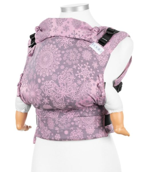 fidella-fusion-fullbuckle-baby-carrier-iced-butterfly-violet-baby~3