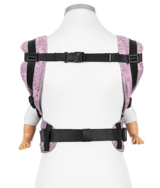 fidella-fusion-fullbuckle-baby-carrier-iced-butterfly-violet-baby~4