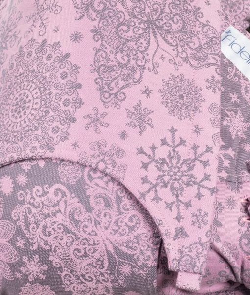 fidella-fusion-fullbuckle-baby-carrier-iced-butterfly-violet-baby~5