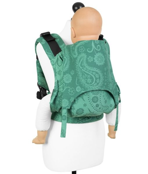 fusion-v2-baby-carrier-with-buckles-persian-paisley-jungle-toddler~2