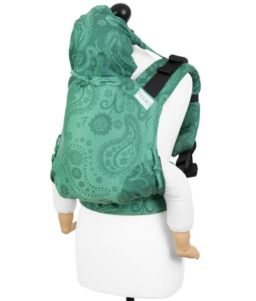 fusion-v2-baby-carrier-with-buckles-persian-paisley-jungle-toddler~3