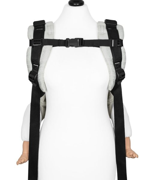 fidella-onbuhimo-v2-back-carrier-classic-cubic-lines-pale-grey~4